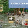 Park Interpretive Panels