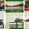 Interurban Railway Museum