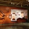 Frisco Heritage Museum
