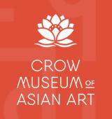 CrowMuseumlogo