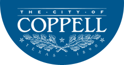 city-of-coppell-logo
