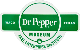 dr-pepper-museum-DPMsticker1__16897