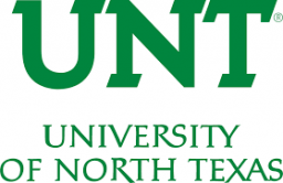 unt-download