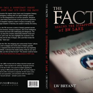 Book - The FACTS