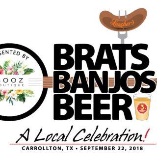 Logo - Brats-Bajos-Beer