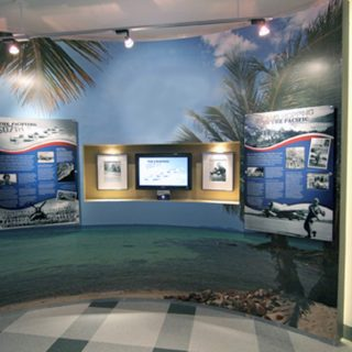 507th Squadron Gallery