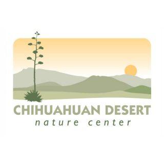 CDNC logo