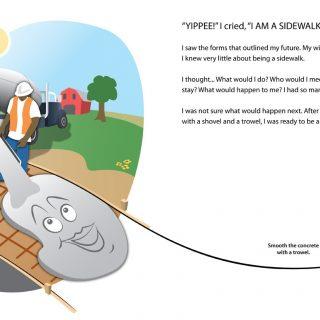 I am a Sidewalk-p4