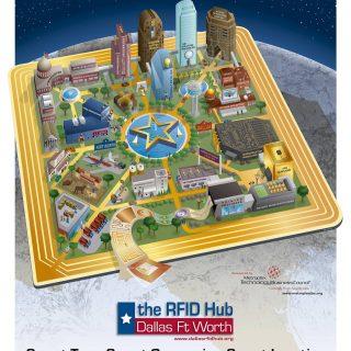 The RIFD Hub