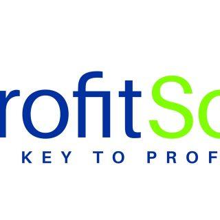 Logo - Profit Solver